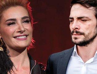 Sılanın Ahmet Kurala yazdığı şarkının hangisi olduğu ortaya çıktı