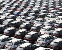 2018in en çok satan otomobilleri