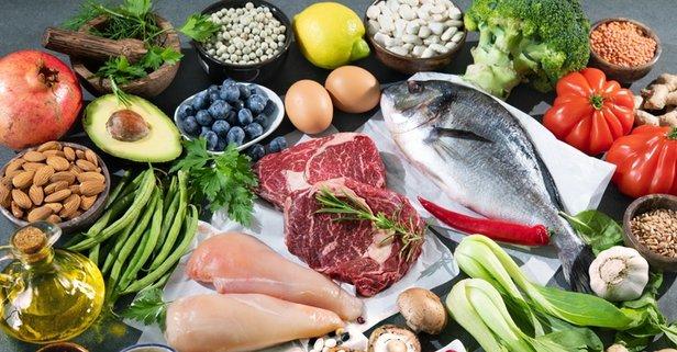 D vitamini faydaları nelerdir? D vitamini hangi besinlerde var? Covid-19'dan koruyor mu?