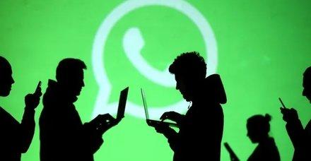 WhatsApp silinen mesaj nasıl okunur? İşte okumanın yolu...