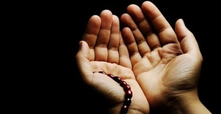 Sahurda okunacak dualar nelerdir? Ramazan ayı Peygamber Efendimizin okuduğu sahur duası nedir?