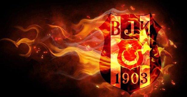 Tahkim Kurulu'nun Beşiktaş kararı belli oldu