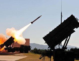 S 400 mü Patriot mu? Hangisi daha güçlü? İşte S 400 ve Patriot füzelerinin birbirine olan üstünlükleri...