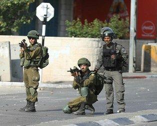 İsrail ordusu itiraf etti: Aynı aileden 8 kişiyi...