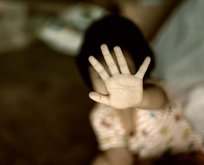 Ünlü milyarder hakkında cinsel istismar davası