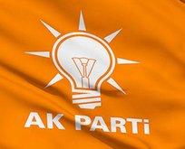 Yerel seçimde ittifak olacak mı? AK Partiden açıklama...