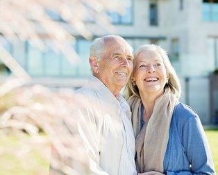 Emekli için 1.139 TL! 2020 emekli ikramiyesi ne kadar olacak?