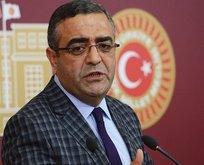 CHP Lideri Kılıçdaroğlu'nun başdanışmanı Sezgin Tanrıkulu oldu!
