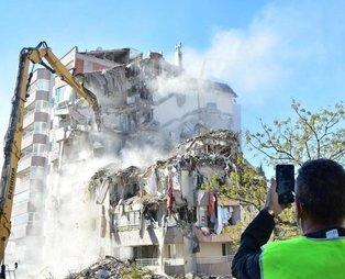Deprem bilimcileri açıkladı! İşte fay hattı üzerindeki 18 kent
