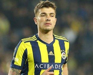Beşiktaş'a gidiyorum