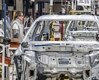 Japon otomobil devinden flaş karar!