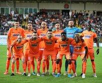 Süper Lig'de Anadolu takımları ilk 3 sırayı bırakmıyor!