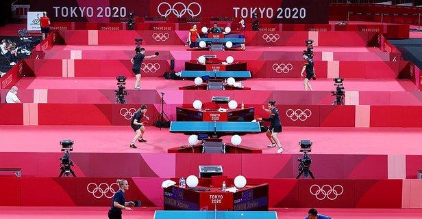 Olimpiyatlar ne zaman başlayacak? 2020 Olimpiyat açılış töreni ne zaman, saat kaçta?