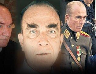 Atatürk'e benzerliğini kullanarak para kazanan isimler birbirine girdi! Kendilerini böyle savundular