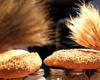 Bakanlık, ekmek zammını durdurdu!