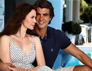Demet Şener boşanmak için gün sayıyor