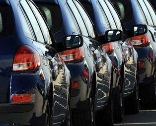120.000 TL altı sıfır araç modelleri: 2021 ve 2020 model Fiat Dacia fiyat listesi...
