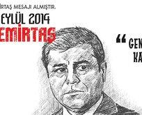 Soylu'dan HDP'nin Kobani katliamına özel video