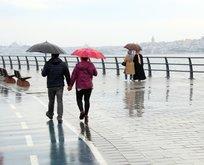 İstanbul'da yaşayanlar dikkat! 5 gün sürecek