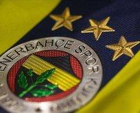 Fenerbahçe Antalya önünde