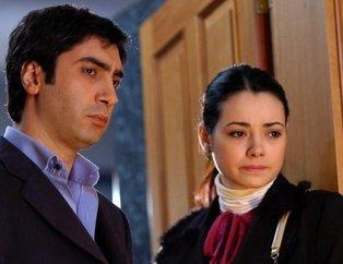 Kurtlar Vadisi dizisinin Elif'i Özgü Namal şaşkına çevirdi! Özgü Namal'ın değişimi şaşkına çevirdi