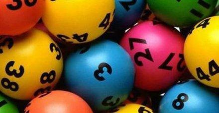Şans Topu sonuçları sorgula: 21 Kasım MPİ Şans Topu çekiliş sonuçları! Büyük ikramiye 2'ye bölündü
