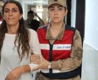 HDP'li ismin cezası belli oldu!