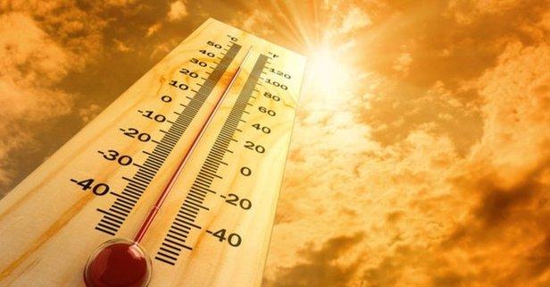 Bayramda   sıcaklar etkili olacak ile ilgili görsel sonucu