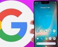 Google'dan kritik uyarı! Hemen telefonunuzdan silin