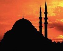 Ramazan ayı ne zaman bitecek?