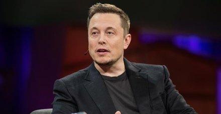 Son dakika... Elon Muska büyük şok! Dava açtılar