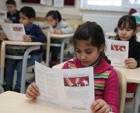 Karne notlarına nasıl bakılır? E-okul karne notları sorgulama ekranı!