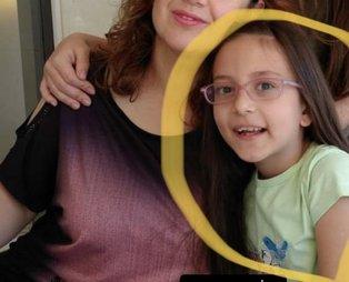 İzmir depreminde hayatını kaybeden 10 yaşındaki Elif son yolculuğuna uğurlandı