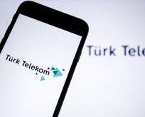 '5G'de Türkiye öncü olacak'
