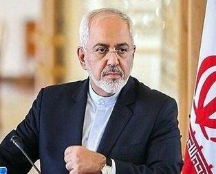İran ile İngiltere arasında kritik nükleer anlaşma görüşmesi