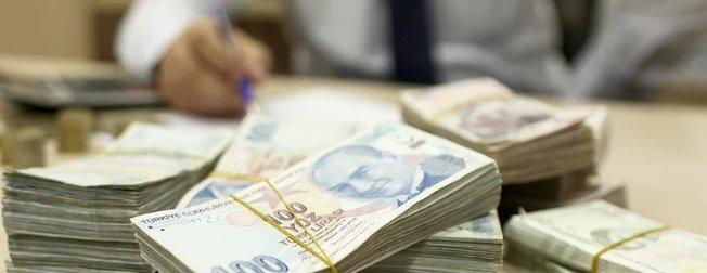 SSK Bağkur emekli maaşı nasıl arttırılır?