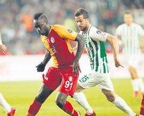 Diagne için kritik hafta