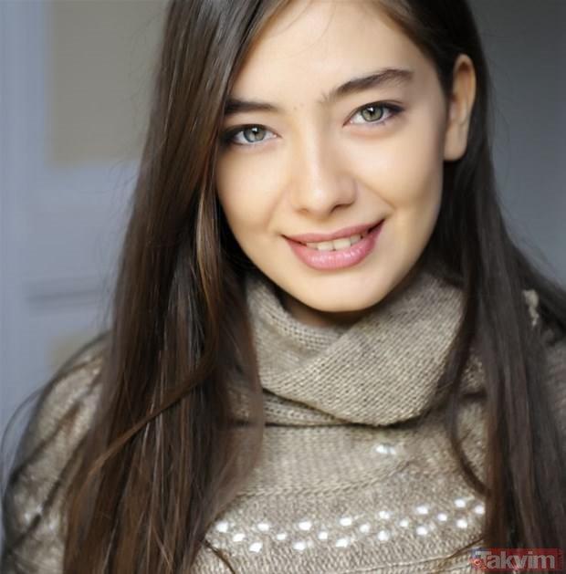 Diriliş Ertuğrul dizisinin yakışıklı oyuncusu Engin Altan Düzyatan hakkında ilginç gerçek!