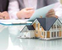 Yasalarımız kiracıyı koruyor