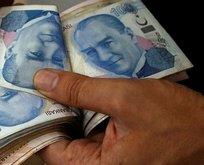 En düşük konut kredisi oranları hangi bankada?