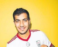 Trabzonspor'dan Hosseini seferi