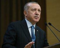 Büyük reform! Başkan Erdoğan bugün açıklayacak
