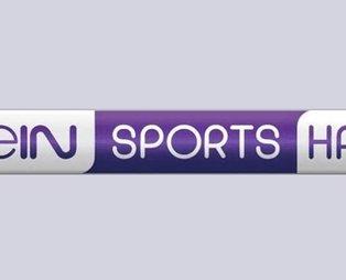 Bein Sports haber frekans bilgileri! Peki Bein Sports haber HD frekans ayarı nasıl yapılır?