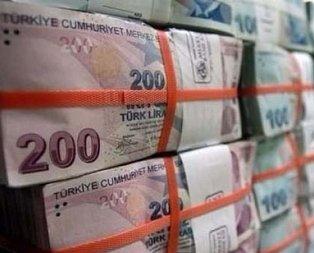 Fuara katılanlara 520 milyon lira