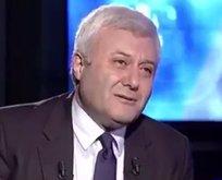 Chp Milletvekili Tuncay Özkan: Marmarayı Bülent Ecevit yaptı