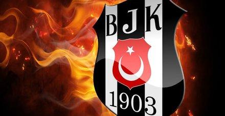 Beşiktaş'a tazminat şoku! TFF Veli Kavlak kararını verdi