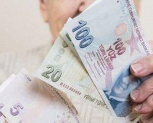 Milyonlarca kişiye 1.150 TL ödeme yapılacak!