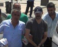 FETÖ'cü Atalay Demirci'nin cezası belli oldu