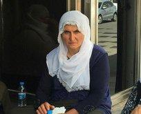 STK'lardan Hacire Akar'a büyük destek