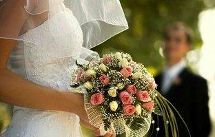 Evlenen kadın kıdem tazminatı alabilir mi?